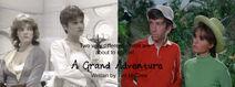 Grand Adventure Promo Pic