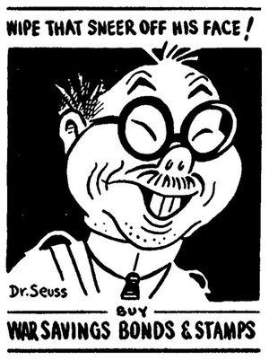 Seuss02