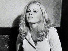 Sally-struthers