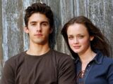 Jess and Rory/Gallery