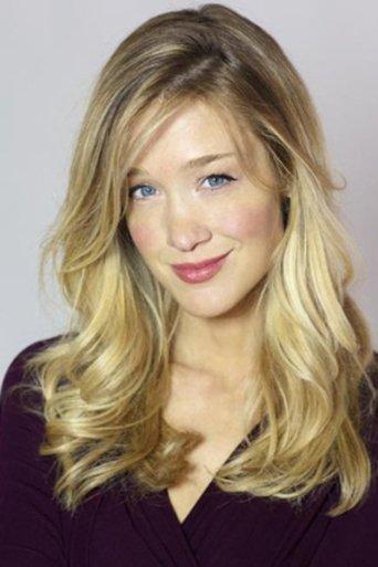 Katie Walder imdb