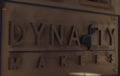 Dynasty Makers.png