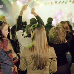 Concert Interruptus