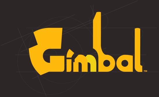 File:Gimbal sitelogo.png