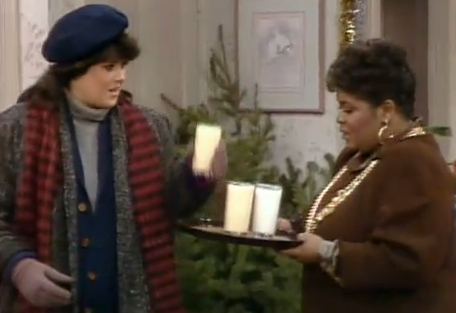 File:Christmas In New York 2.PNG