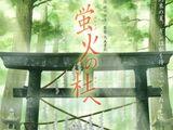 Hotarubi no Mori e (Movie)