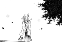 Shima heard fujimura