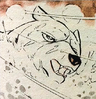 Shounen Jump Akame vol7 page86