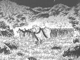 Kurohabaki Clan
