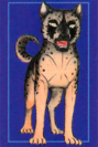 Kurokirimaruband18color