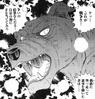 Akakamakiri GDWO vol29 pg127