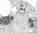 Shirou HaShi GDWO 7