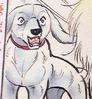 Shounen Jump Cross vol7 page65