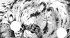 Masamune GDWO vol29 pg57
