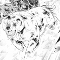 Hiro GDWO vol29 pg79 2