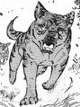 Kurotora GTLW page19 1