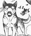 Shigure GDW vol40 page29