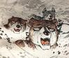 Shounen Jump Kai brothers vol7 page86