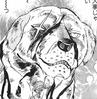 Hiro GDW vol8 pg39