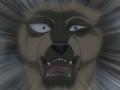 Buruge Anime5