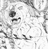 Hiro GDW vol6 pg14 2