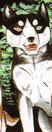 Suzaku GDW ed1 vol39