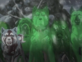 Riki Anime1
