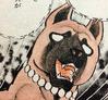 Shounen Jump Ben vol7 page85 2