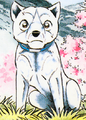 Kotetsu GDW ed1 vol51