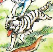 <small>Manga Farbe</small>
