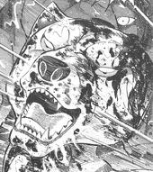 Masashige Geschichte sein Tod 2