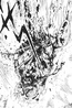 Masamune GDWO vol29 pg78