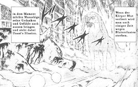 Masashige Geschichte sein Tod 3