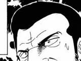 Юкинобу Кавано