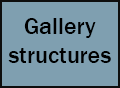 GalleryStructuresGraphic