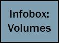 InfoboxVolumesGraphic