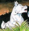Kyoushirou GDW ed1 vol60