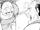 Пожилая пара из Мияги