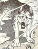 John manga GNG 2