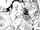Мать Нагахару