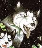 Hakurou GDW ed1 vol39 1