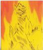 GNG-card-55