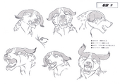 Gb character sheet 2