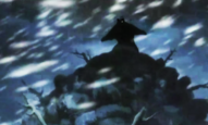 Akakabuto gdw1