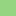 Hookgreen