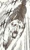 John Manga GNG 3