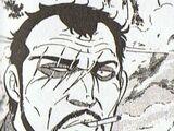 Shōji Sudō