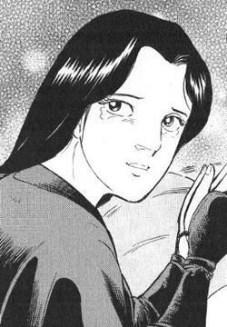 Kaede Itou