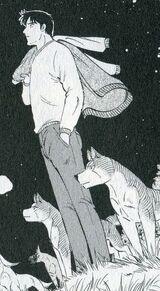 329px-Daisukeginweedohu-1-
