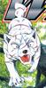 Kyoushirou GDW ed1 vol45